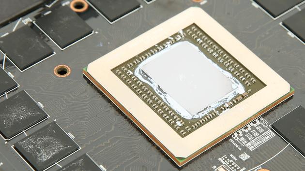 AMD R9 300: Neue Grafikkarten erscheinen erst im 2.Halbjahr
