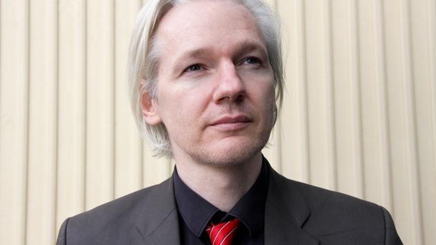 WikiLeaks: 30.000 Dokumente aus Sony-Hack veröffentlicht