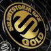 Sharkoon: Neue SFX-Netzteile mit 80Plus Bronze und Gold