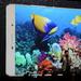 Huawei P8 Max: Das 6,8-Zoll-Smartphone kommt vielleicht nach Deutschland