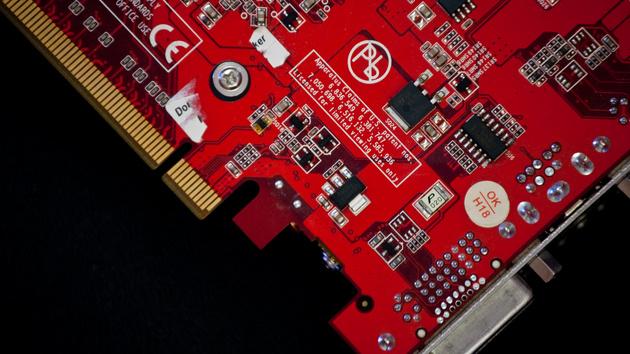 OpenGL: Red Hat will an Standardisierung von Vulkan mitarbeiten