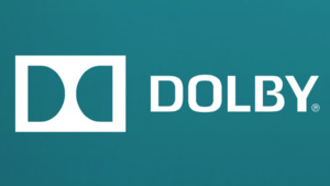 Star Wars Battlefront: Unterstützung von Dolby Atmos für PC angekündigt