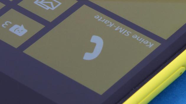 WhatsApp: VoIP-Telefonie auch für Windows Phone in Arbeit