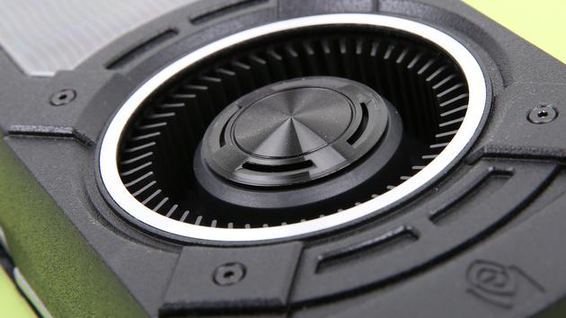 GeForce GTX 980 Ti: Nvidia plant schnellere GTX Titan X offenbar schon für Mai