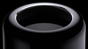 Apple: Auch der Mac Pro bietet keine 10-Bit-Farbwiedergabe
