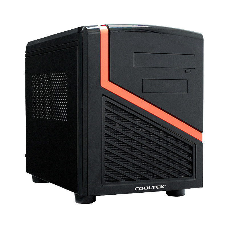 Cooltek GT-05