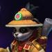 Heroes of the Storm: Blizzards MOBA-Debüt erscheint am 2. Juni offiziell