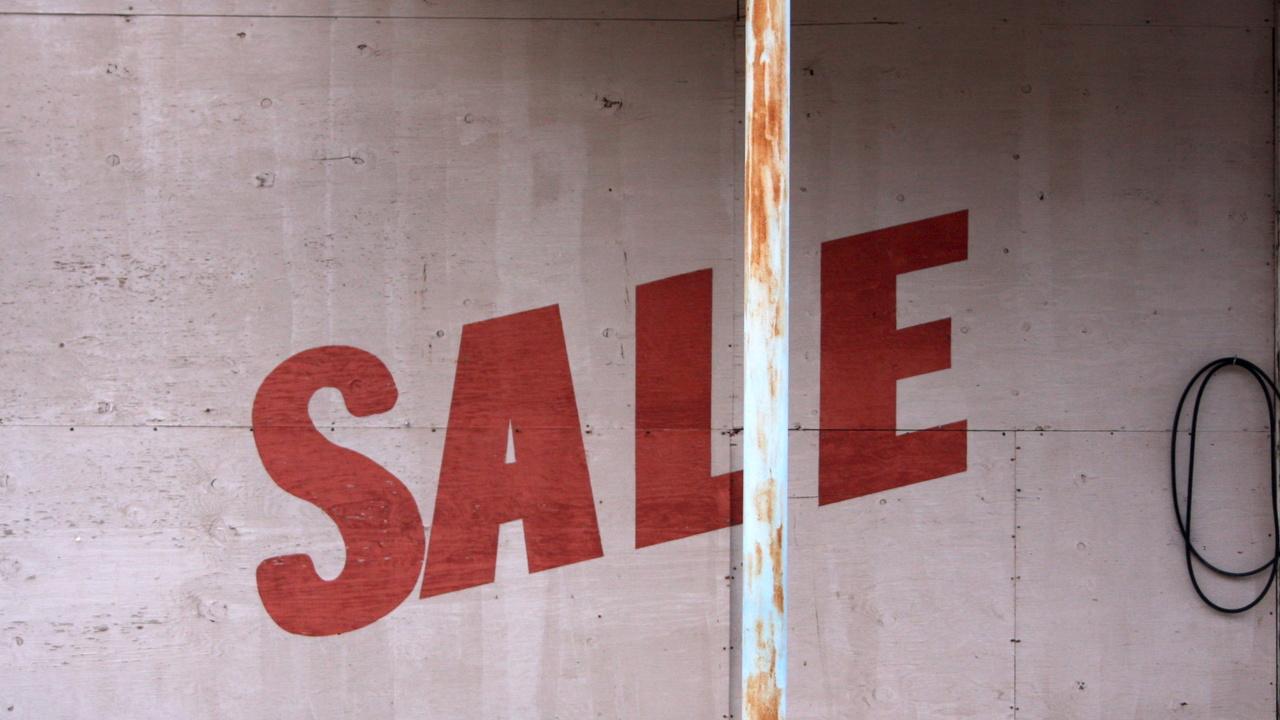 Einladungssystem: OnePlus One endgültig im freien Verkauf