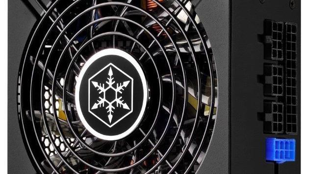 Kommentar: Endlich leise Mini-ITX-Rechner dank SFX-L