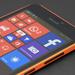 Windows 10 Mobile: Vorschau für Smartphones mit häufigeren Updates