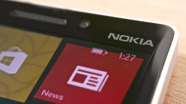 Nokia: Großes Comeback mit neuem Fokus für 2016 geplant