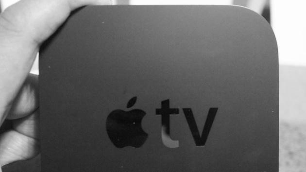 YouTube: API v3 sperrt alte Geräte wie Apple TV I/II aus