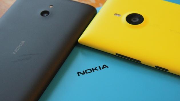 Kommentar: Nokia setzt den richtigen Schwerpunkt