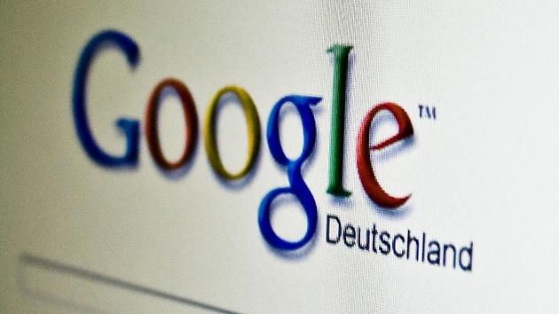 Google: Export eigener Suchanfragen als ZIP-Archiv möglich