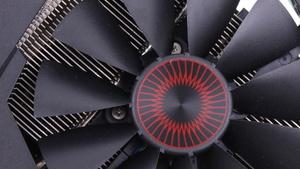 AMDGPU: AMD rüstet die Grafiktreiber für Linux auf