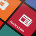 Windows 10 Mobile: Build 10052 behebt gravierende Fehler