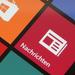 Windows 10 Mobile: Build 10052 behebt gravierende Fehler