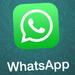 WhatsApp: VoIP und Deaktivierung blauer Häkchen unter iOS