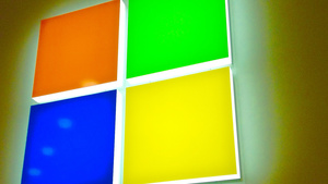 Windows Update: Microsoft gibt 26 Patches außer Plan frei