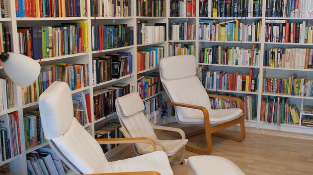 E-Books: dtv setzt zukünftig auf Wasserzeichen statt hartes DRM