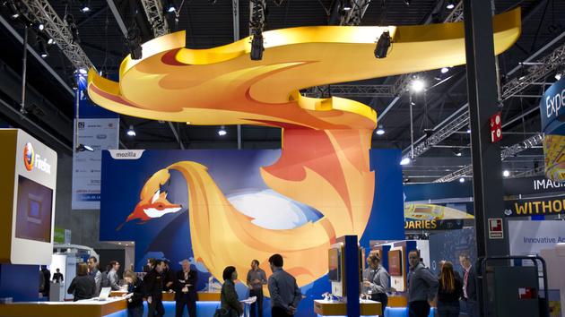 Firefox: Mozilla will dem Browser mit Marketing aus der Krise helfen
