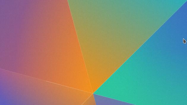 Ubuntu 15.04: Kubuntu und Co. bieten mehr Änderungen als das Original