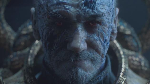 Total War: Warhammer: Strategiespiel ist erster Teil einer Trilogie