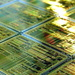 Next-Gen-GPUs: Grafikkarten überspringen 20 nm für 14/16 nm