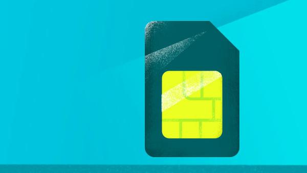 Project Fi: Googles Mobilfunkangebot mit schnellem Netzwechsel