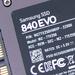 SSD 840 Evo: Magician 4.6 und neue Firmware gegen Leistungsverlust