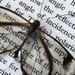 Forschung: Schmetterlingsflügel als Vorbild für reflexionsarme Displays