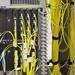 DE-CIX: Betreiber wollen gegen BND-Überwachung klagen