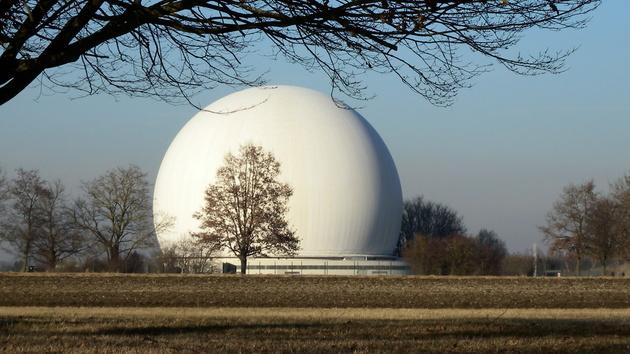Bundesnachrichtendienst: NSA-Spionage gegen europäische Politiker unterstützt