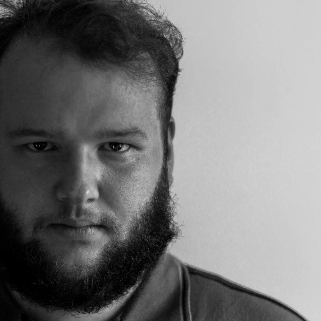 VR-Spieleentwickler Daniel Pots