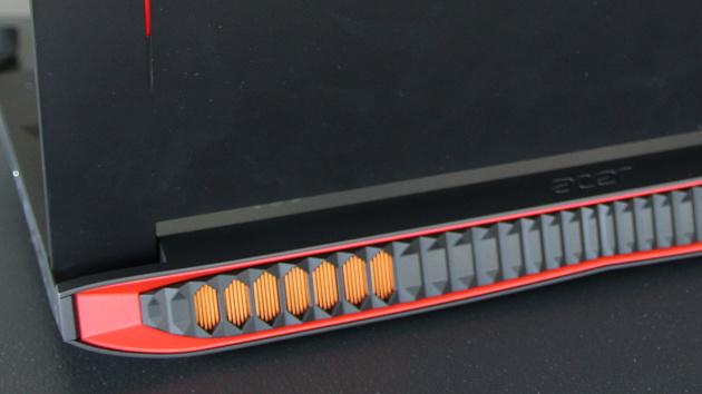 Gaming-Notebook: Acer muss für das Predator-Laptop auf Intel warten