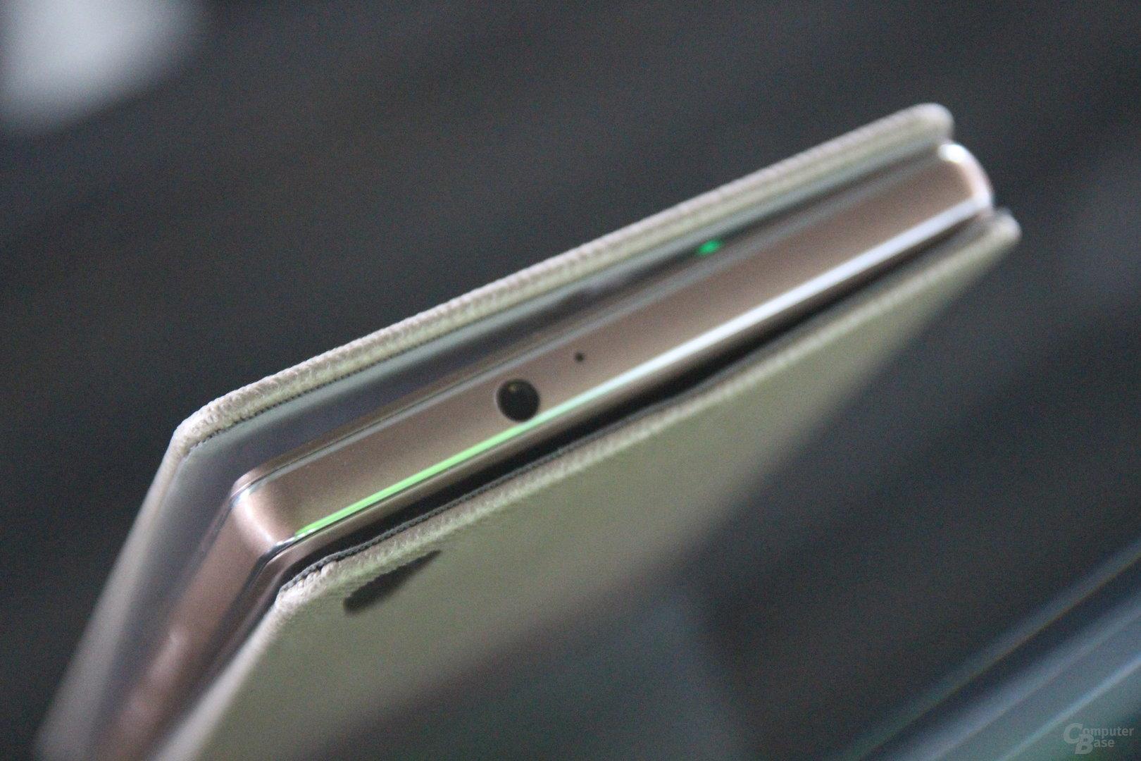 Acer Liquid X2