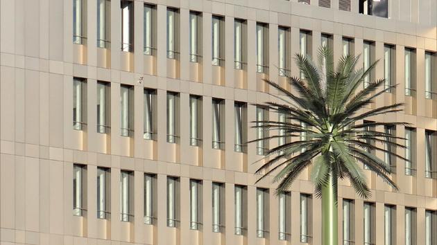 BND-Skandal: Geheimdienst täuschte Parlament bewusst