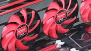 15 Jahre Radeon: Ein Rückblick auf Grafikkarten von ATi und AMD