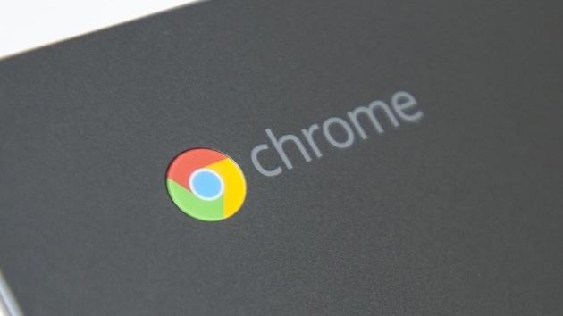 Chromebooks: 15-Zoll-Display und Dual-Core-Celeron ab Juni für 249 Euro