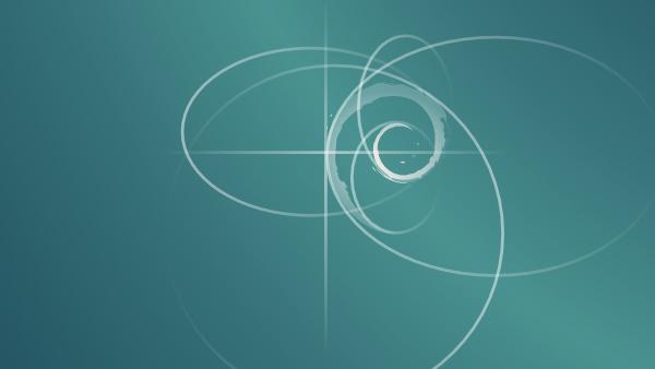 Debian 8: Jessie ist nach 2 Jahren Entwicklung freigegeben