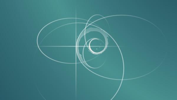 Einsteiger-Linux: Q4OS 1.2 setzt auf Debian 8 und KDE 3
