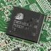 Silicon Motion: Shannon-Übernahme als Standbein bei Enterprise-SSDs
