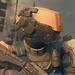 CoD Black Ops 3: Details zu Systemanforderungen, Story & Zombies