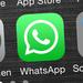 WhatsApp: Telefonate werden nicht heimlich aufgezeichnet