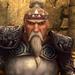 Might & Magic und Ultima: Humble Bundle und Origin locken mit Angeboten