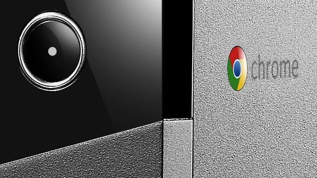 ThinkCentre Chromebox: Cloud-basierter Desktop von Lenovo für Unternehmen