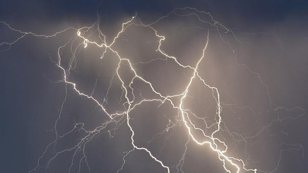 Lightning: Mozilla Thunderbird integriert Kalender