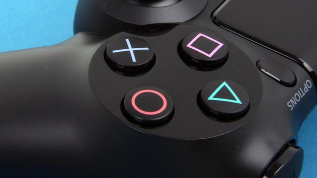 Spielekonsolen: PlayStation 4 hat sich 22,3 Millionen Mal verkauft