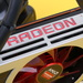 Grafikkarten: HP verbaut Radeon R9380 in Desktop-PCs ab Juni