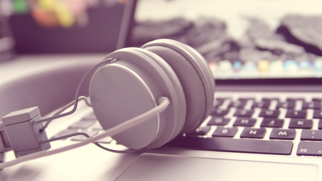 Musik-Streaming: Simfy ist offenbar insolvent